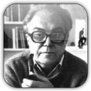 Quotations by Max Frisch